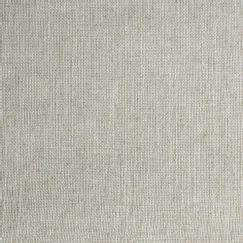 Tecidos-Para-Cortina-Linho-Salal-Doha-73-1