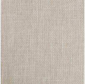 Tecidos-Para-Cortina-Linho-Salwa-Doha-79-1