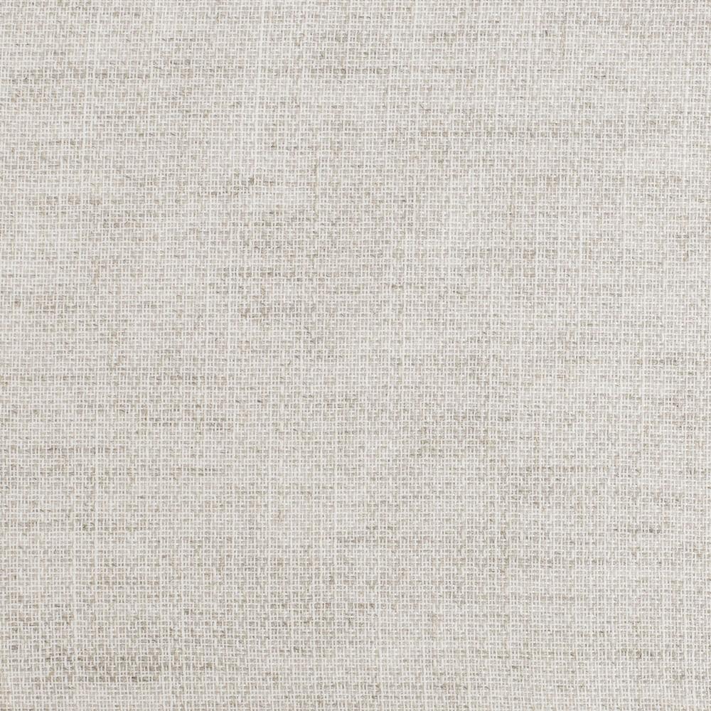 Tecidos-Para-Cortina-Linho-Salwa-Doha-81-1