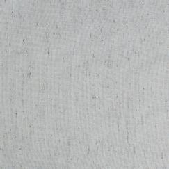 Tecidos-Para-Cortina-Linho-Soudan-Doha-85-1