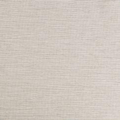 Tecidos-Para-Cortina-Linho-Tea-Doha-71-1