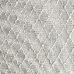 Tecidos-Para-Cortina-Linho-Tuli-Doha-50-1