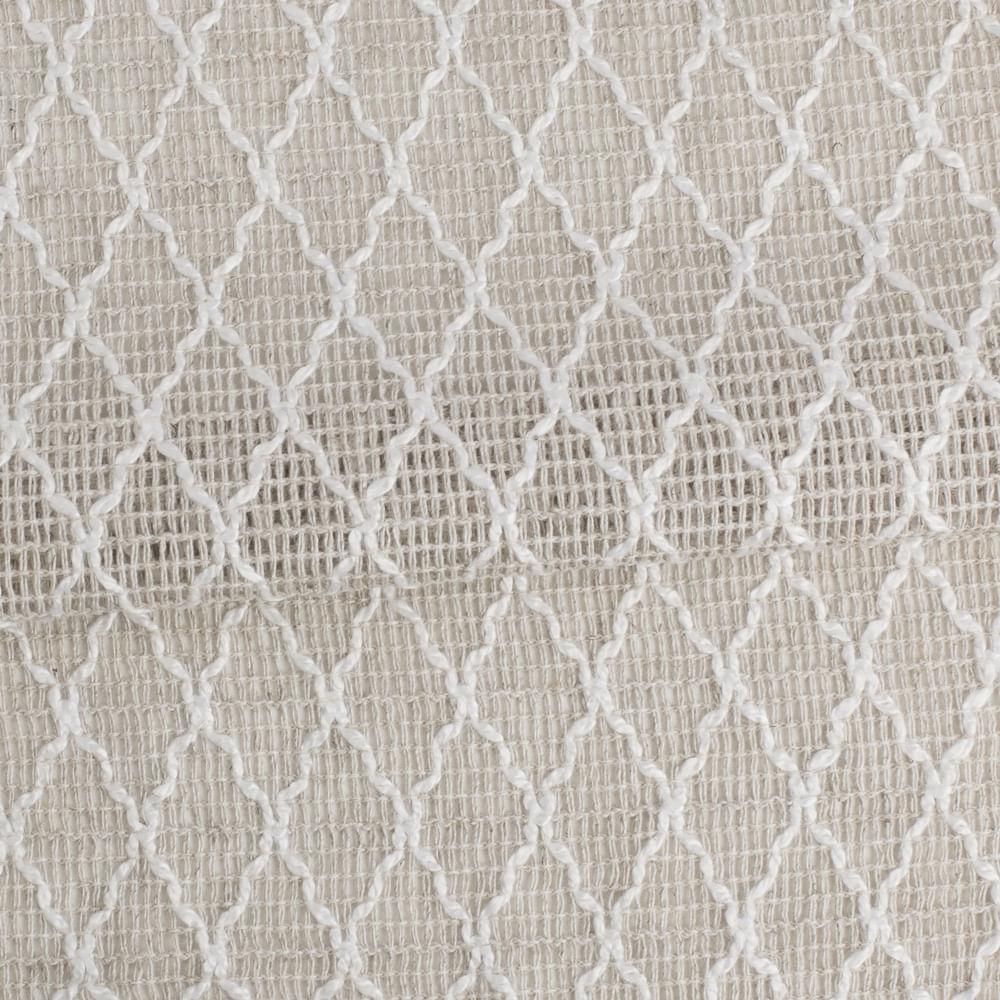 Tecidos-Para-Cortina-Linho-Tuli-Doha-52-3