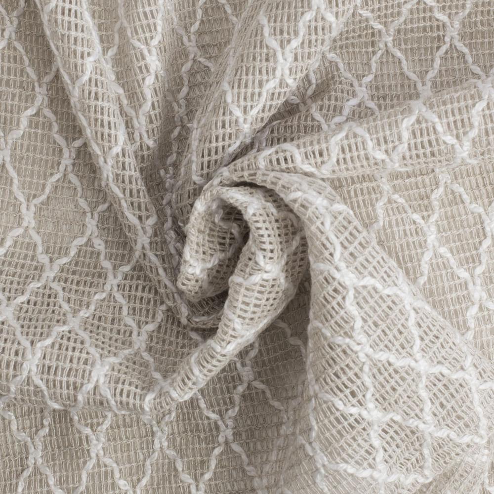 Tecidos-Para-Cortina-Linho-Tuli-Doha-52-4