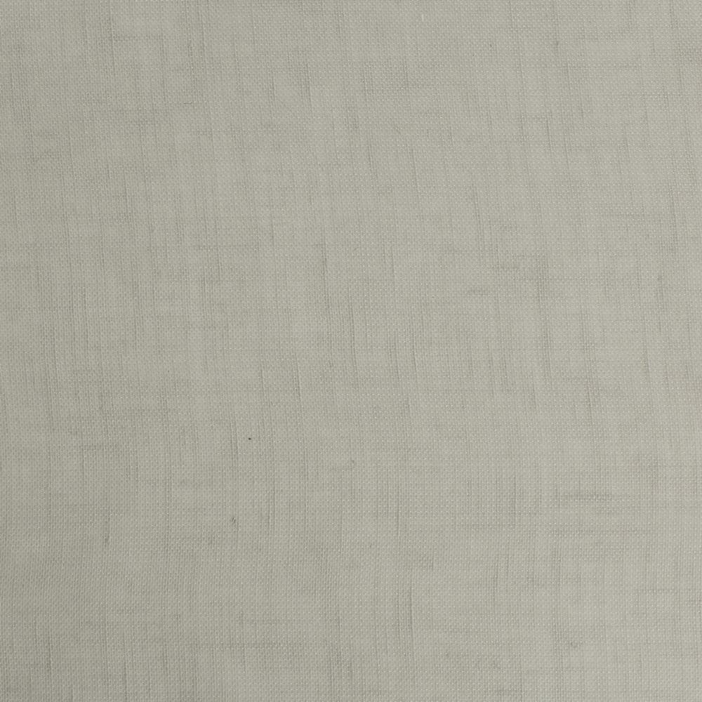 Tecidos-Para-Cortina-Voil-de-Linho-Gaze-03-1