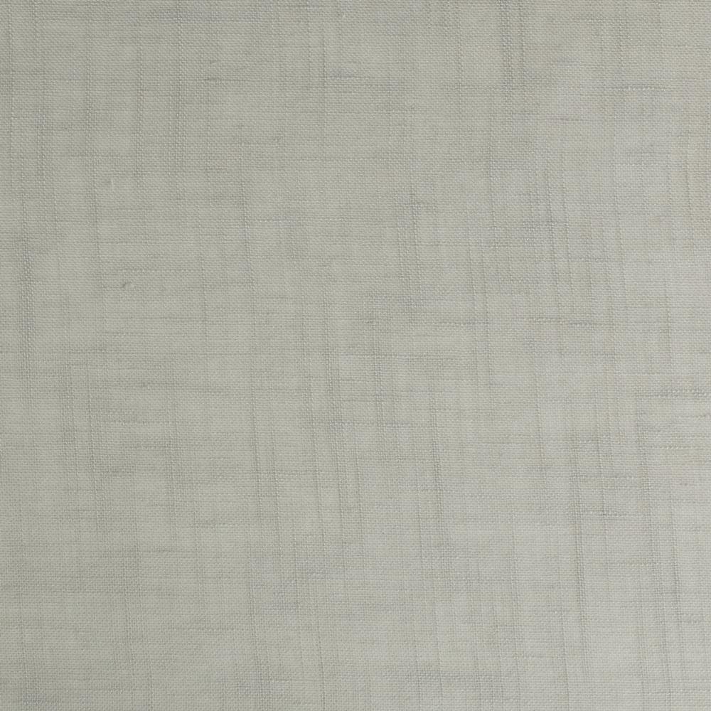 Tecidos-Para-Cortina-Voil-de-Linho-Gaze-04-1