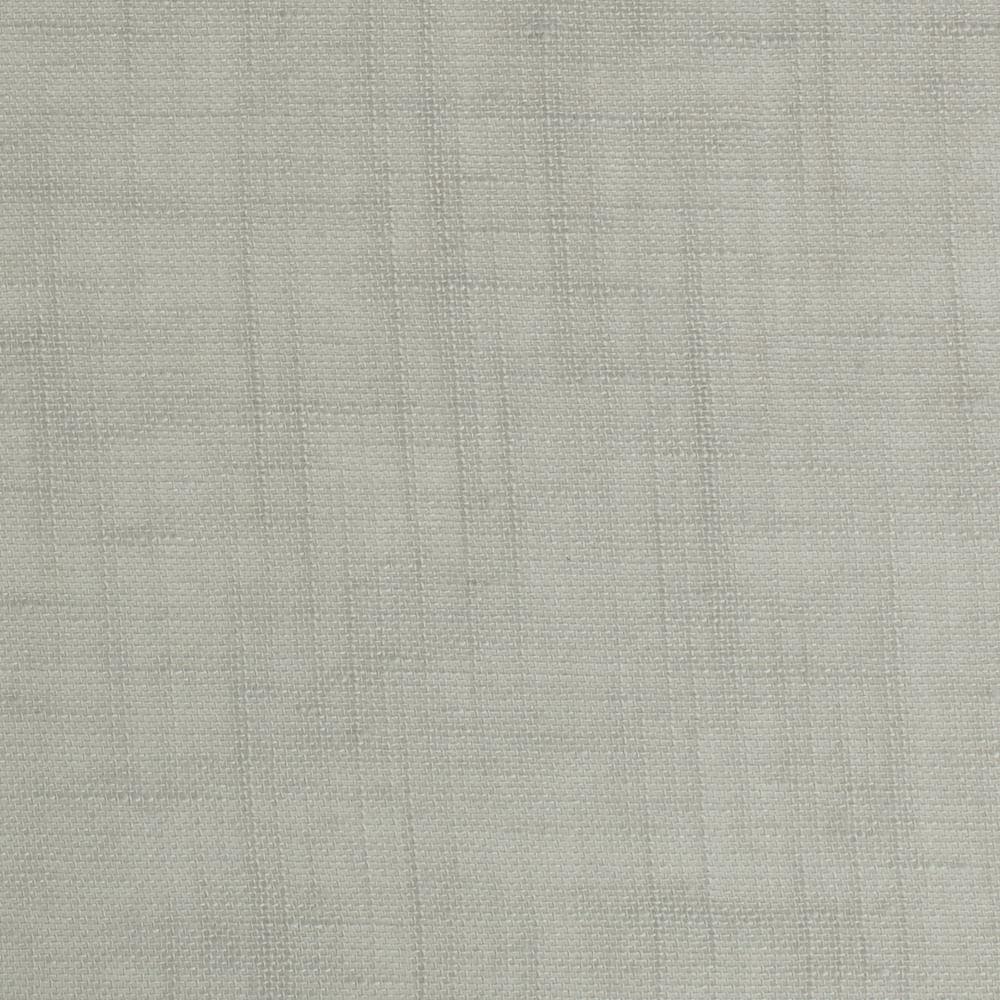 Tecidos-Para-Cortina-Voil-de-Linho-Gaze-04-2