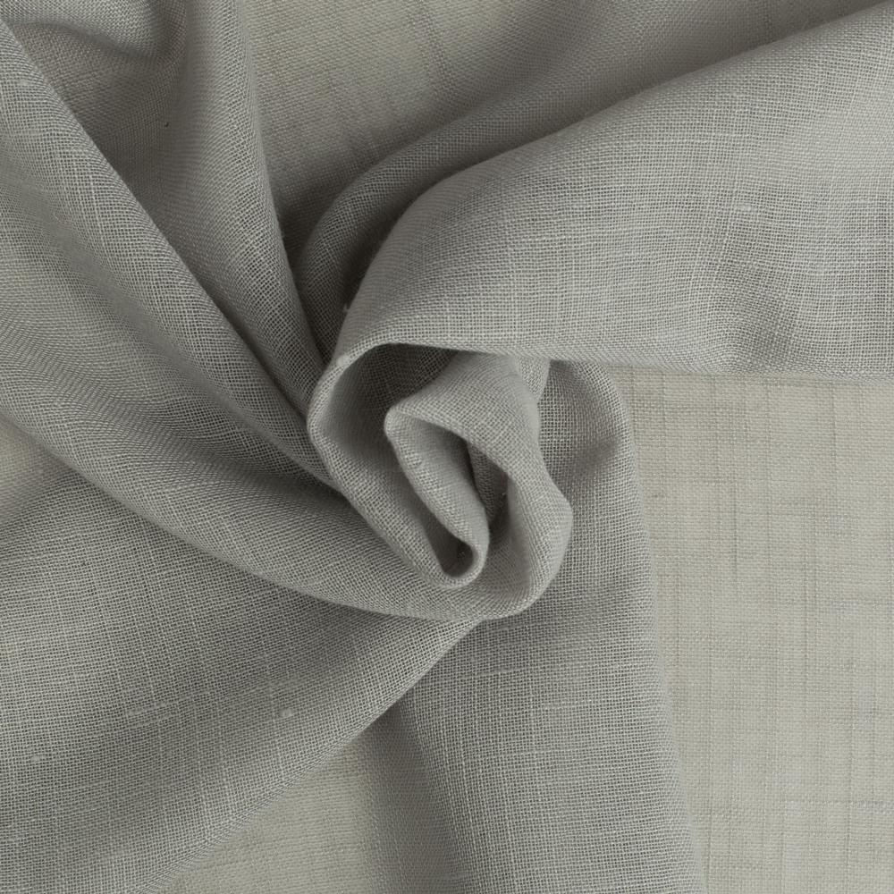 Tecidos-Para-Cortina-Voil-de-Linho-Gaze-04-4
