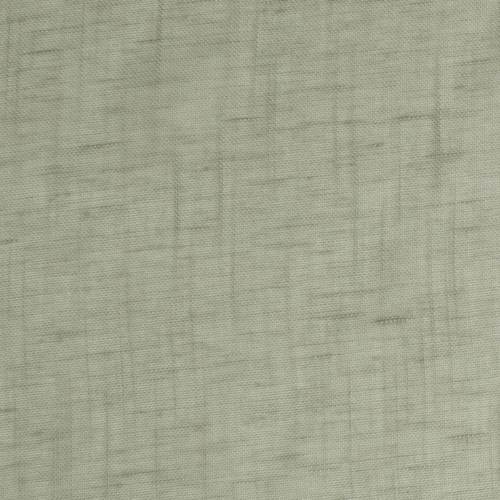 Tecidos-Para-Cortina-Voil-de-Linho-Gaze-05-1