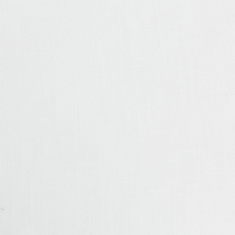 Tecidos-Para-Cortina-Voil-Gaze-de-Linho-Gaze-01-1