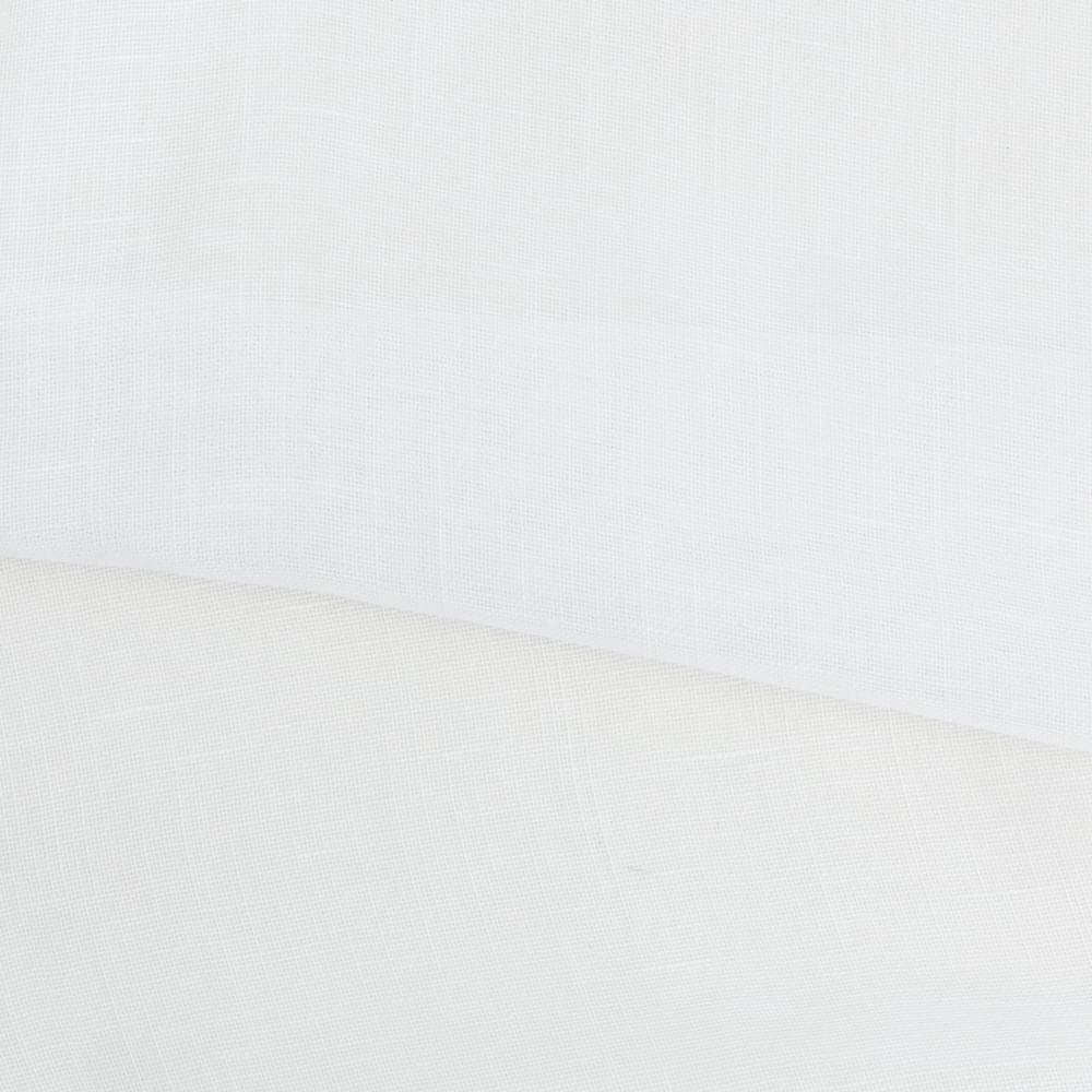 Tecidos-Para-Cortina-Voil-Gaze-de-Linho-Gaze-01-3