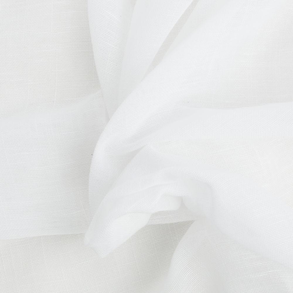 Tecidos-Para-Cortina-Voil-Gaze-de-Linho-Gaze-01-4