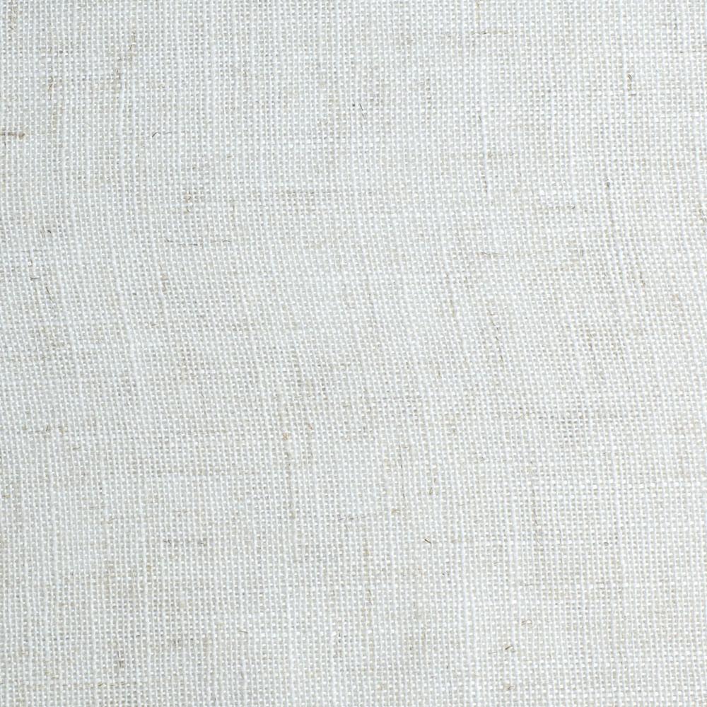 Tecidos-Para-Cortina-Voil-Linho-Egito-Legito-01-1