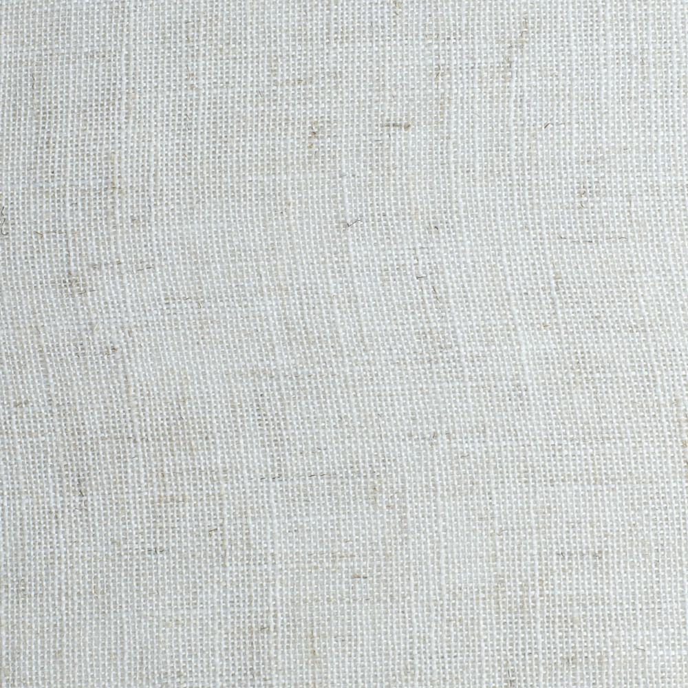 Tecidos-Para-Cortina-Voil-Linho-Egito-Legito-01-2