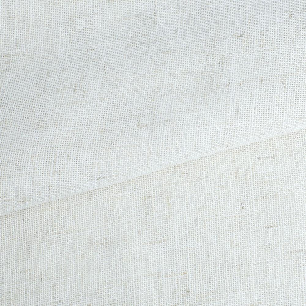 Tecidos-Para-Cortina-Voil-Linho-Egito-Legito-01-3
