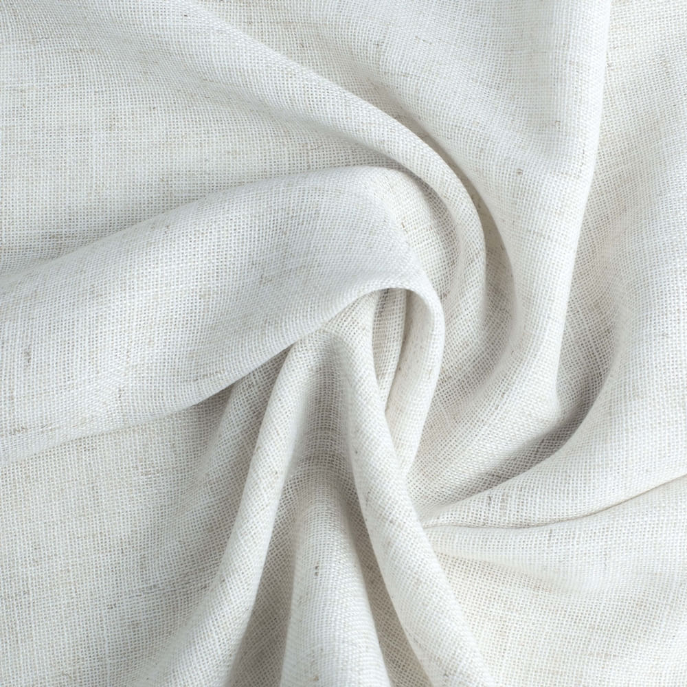 Tecidos-Para-Cortina-Voil-Linho-Egito-Legito-01-4