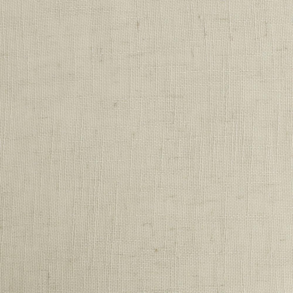 Tecidos-Para-Cortina-Voil-Linho-Egito-Legito-03-1