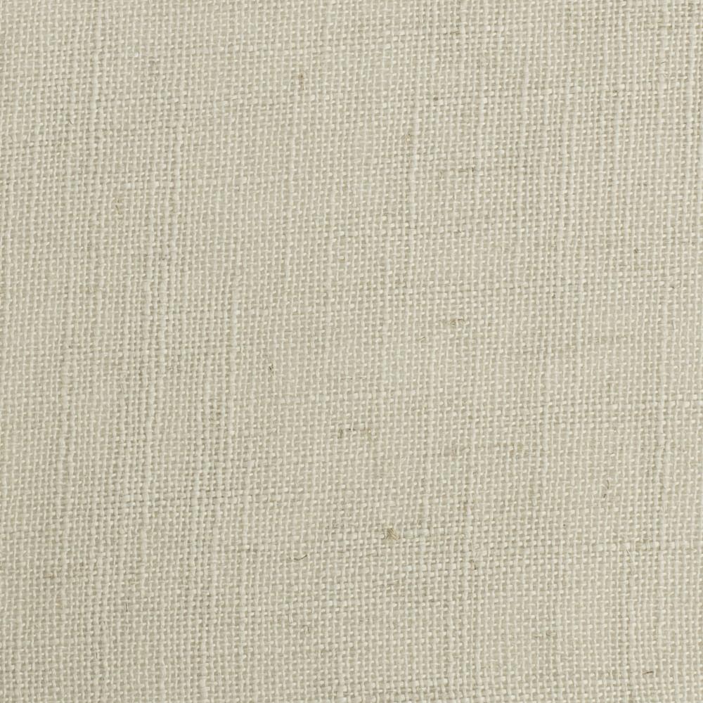 Tecidos-Para-Cortina-Voil-Linho-Egito-Legito-03-2