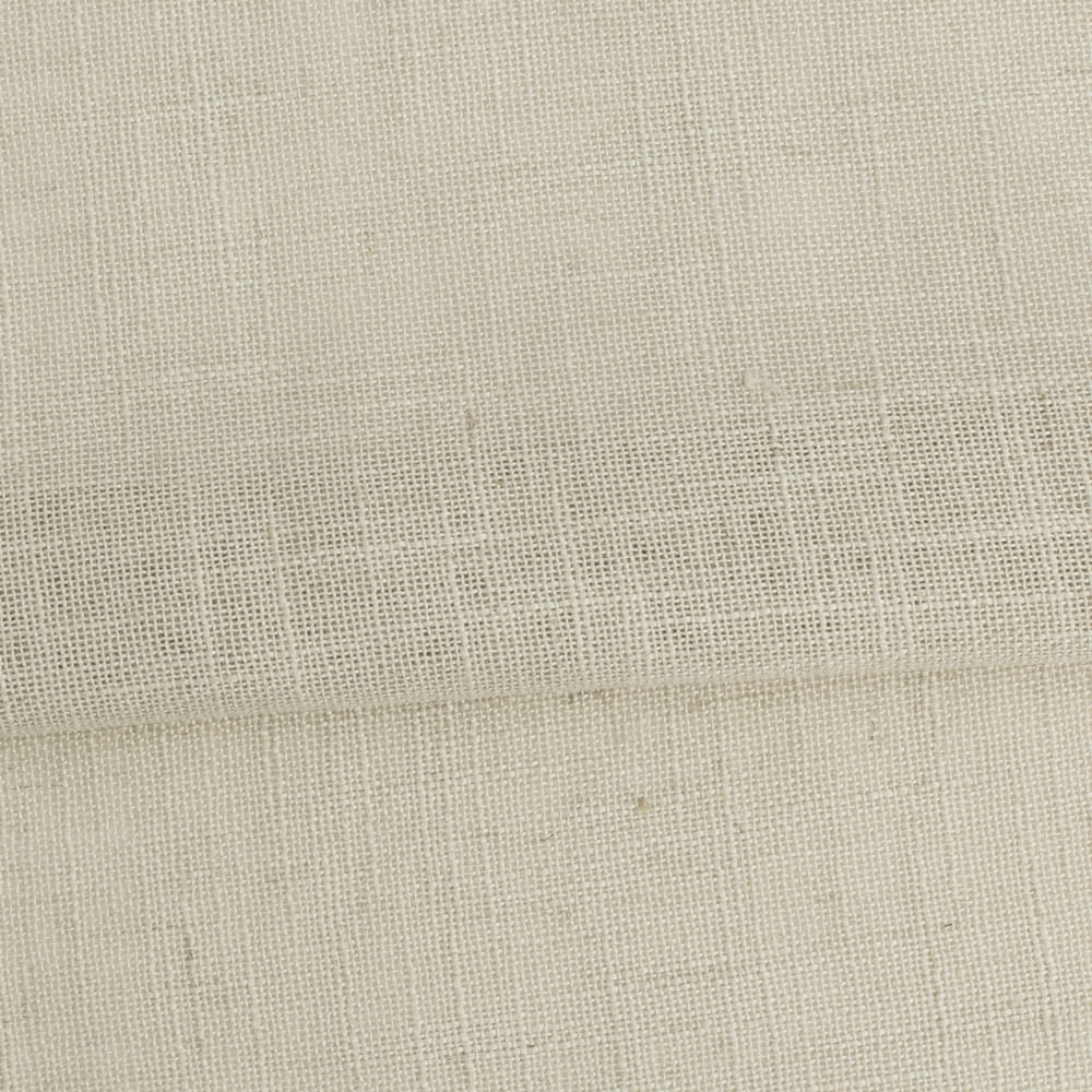 Tecidos-Para-Cortina-Voil-Linho-Egito-Legito-03-3