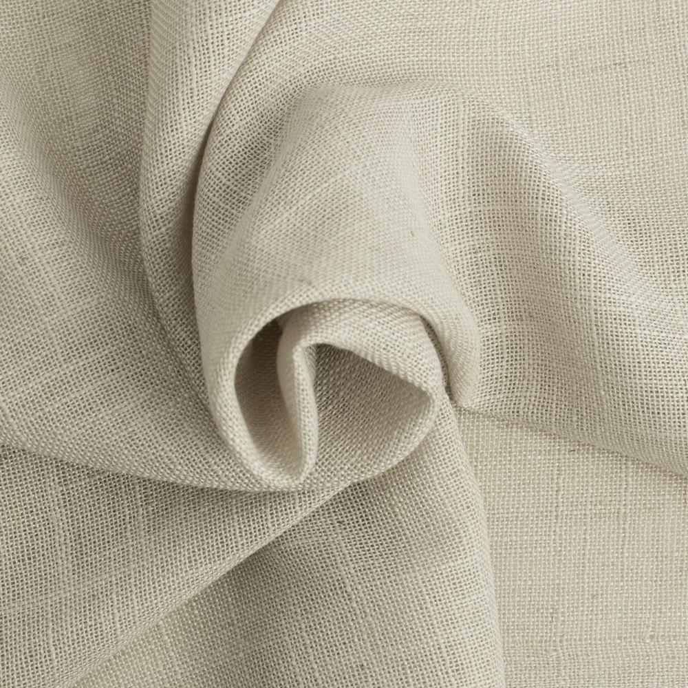 Tecidos-Para-Cortina-Voil-Linho-Egito-Legito-03-4