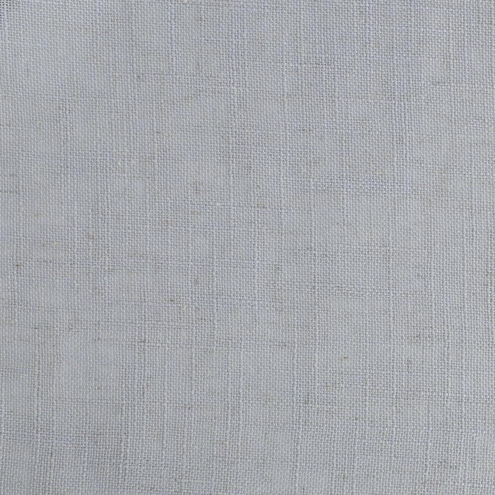 Tecidos-Para-Cortina-Voil-Linho-Egito-Legito-04-1