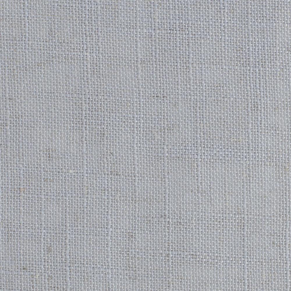 Tecidos-Para-Cortina-Voil-Linho-Egito-Legito-04-2