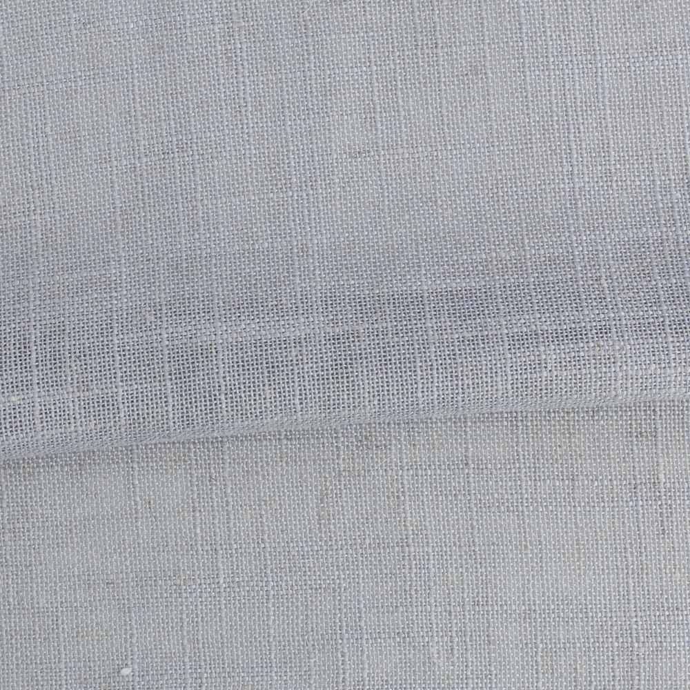 Tecidos-Para-Cortina-Voil-Linho-Egito-Legito-04-3