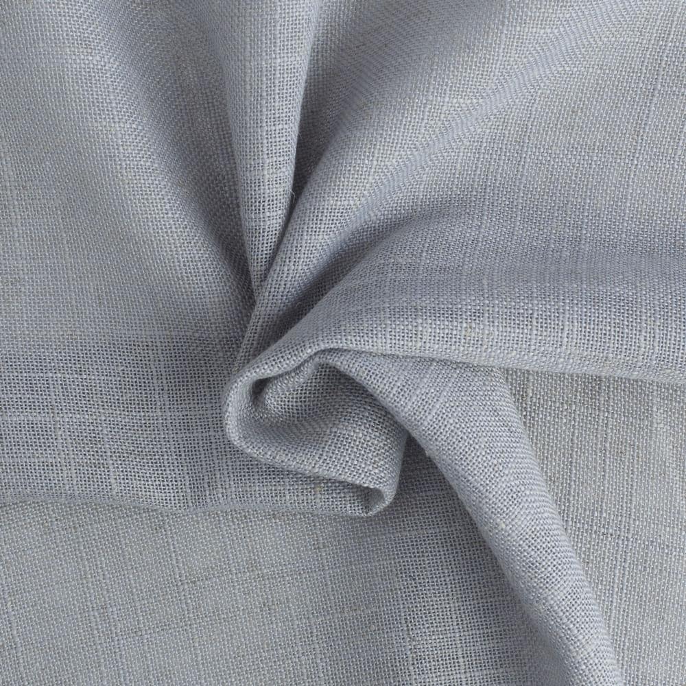Tecidos-Para-Cortina-Voil-Linho-Egito-Legito-04-4