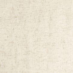 Tecidos-Para-Cortina-Voil-Linho-Nature-01-1