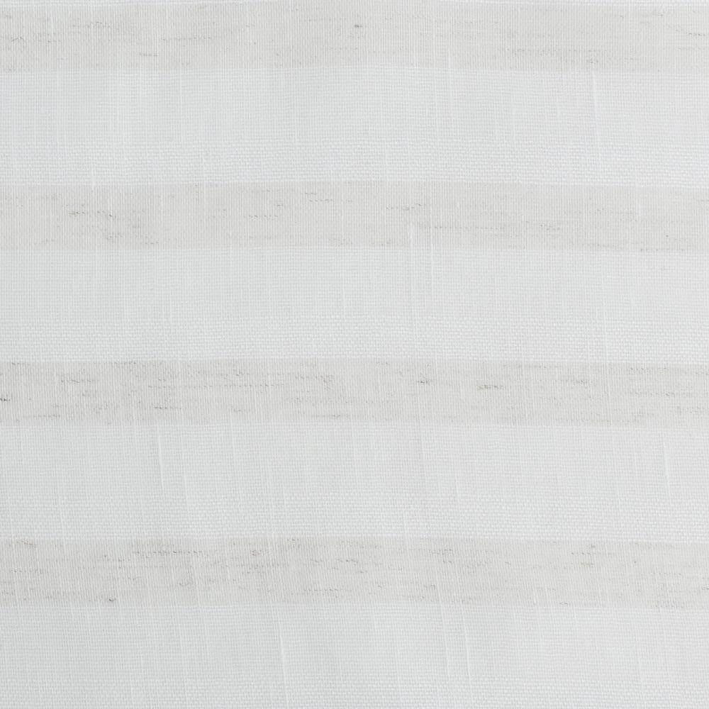 Tecidos-Para-Cortina-Voil-Orquidea-01-1
