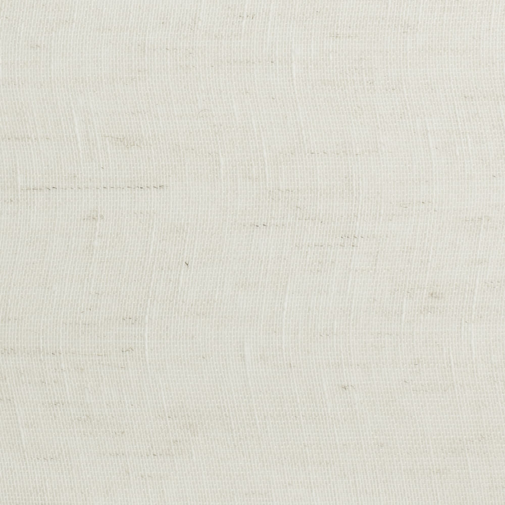 Tecidos-Para-Cortina-Voil-Tulipa-01-2