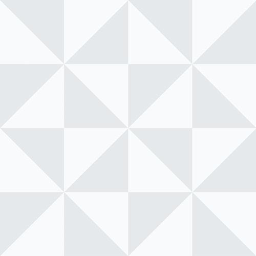 Papel-de-Parede-Cubic-CU87401
