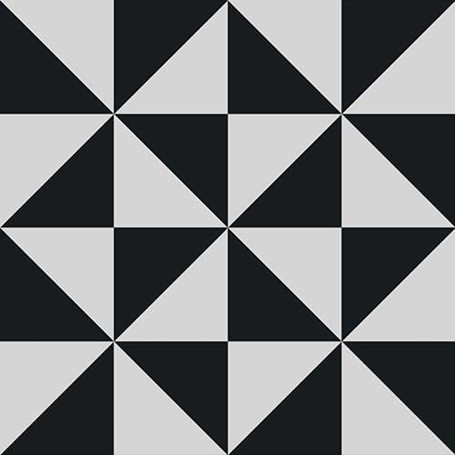 Papel-de-Parede-Cubic-CU87405