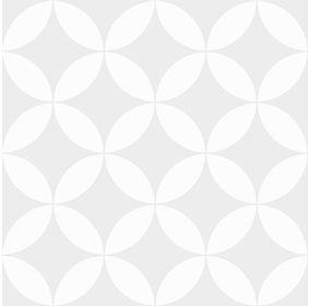 Papel-de-Parede-Cubic-CU87413