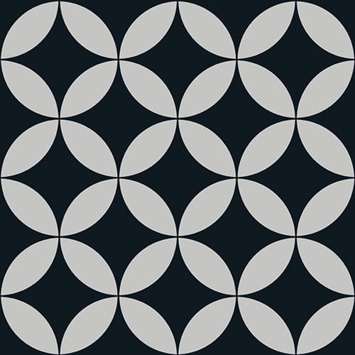 Papel-de-Parede-Cubic-CU87414