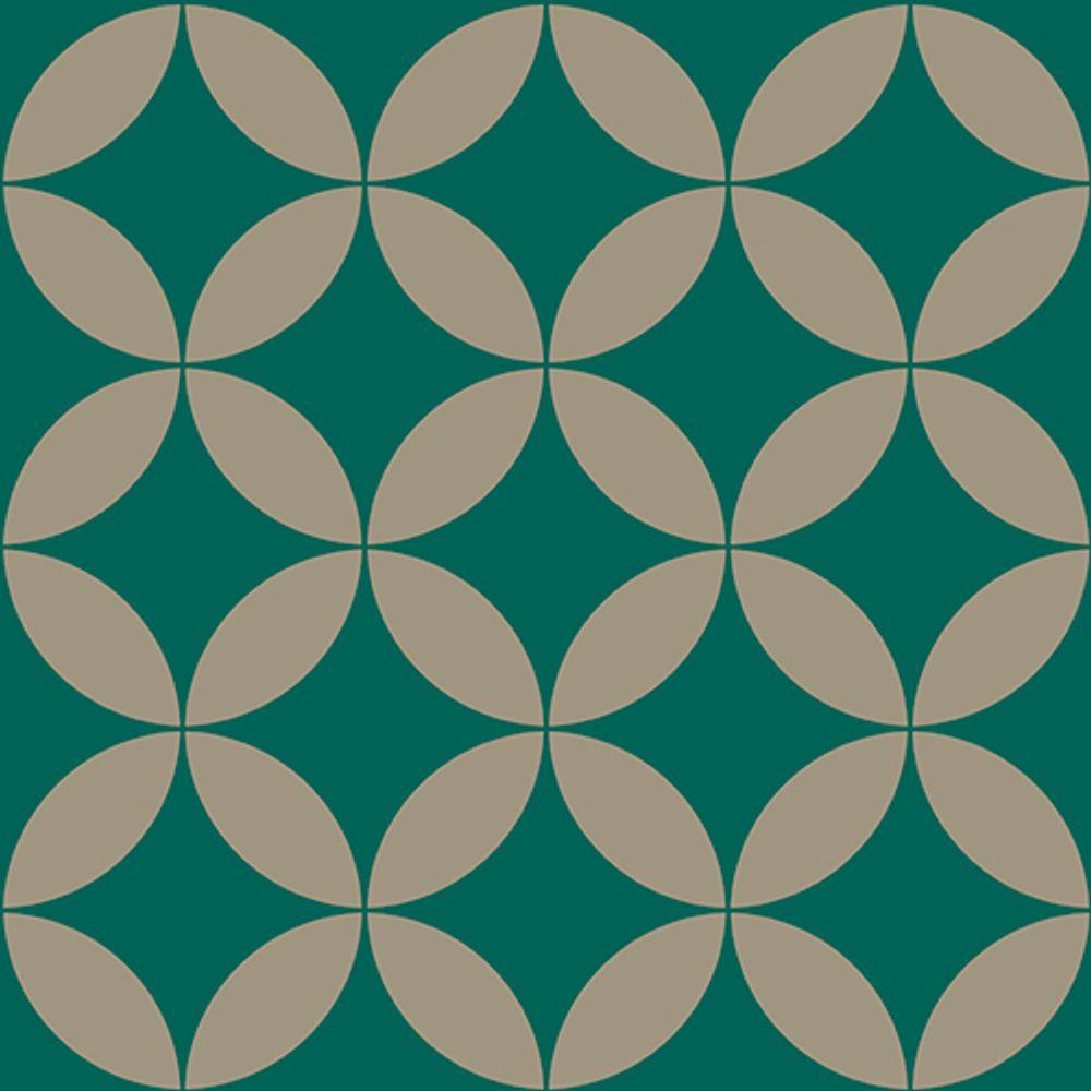 Papel-de-Parede-Cubic-CU87415