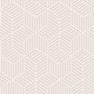 Papel-de-Parede-Cubic-CU87416