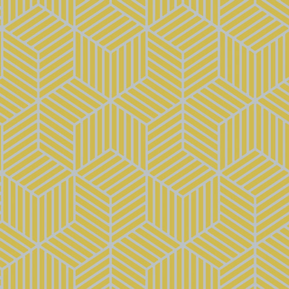 Papel-de-Parede-Cubic-CU87420