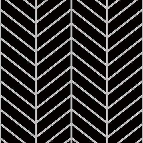 Papel-de-Parede-Cubic-CU87429