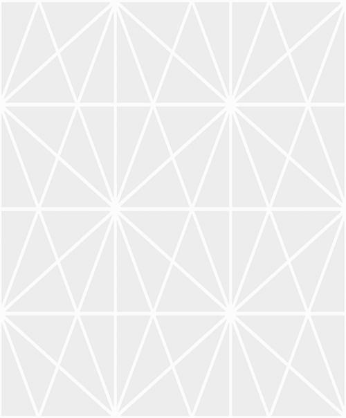 Papel-de-Parede-Cubic-CU87431