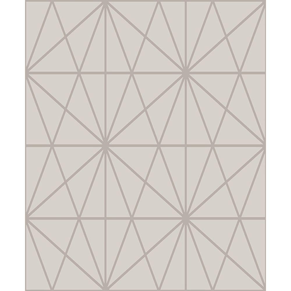 Papel-de-Parede-Cubic-CU87432