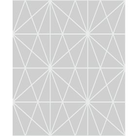Papel-de-Parede-Cubic-CU87433