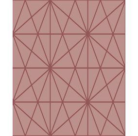Papel-de-Parede-Cubic-CU87434