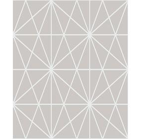 Papel-de-Parede-Cubic-CU87435
