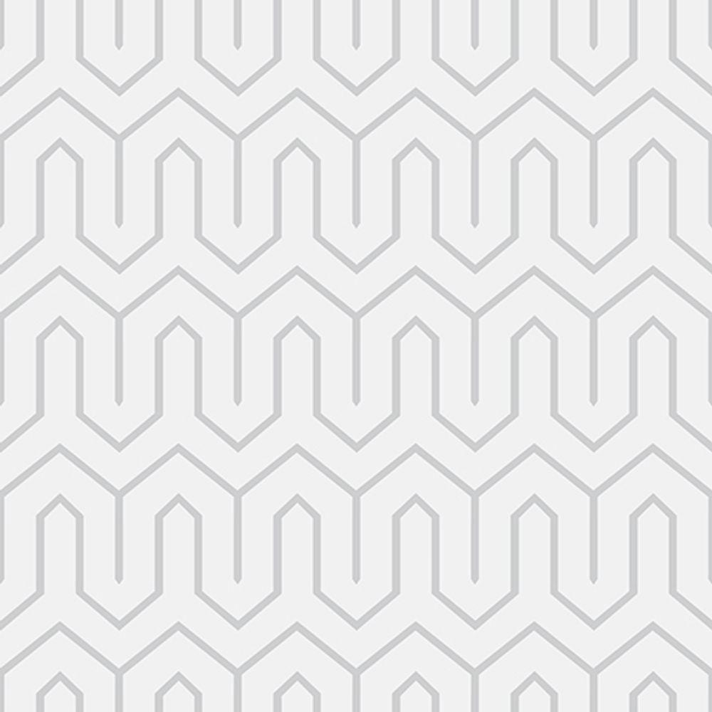 Papel-de-Parede-Cubic-CU87436
