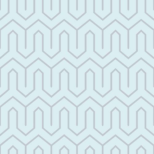 Papel-de-Parede-Cubic-CU87437