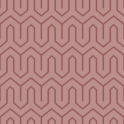 Papel-de-Parede-Cubic-CU87438