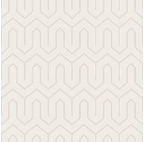 Papel-de-Parede-Cubic-CU87439