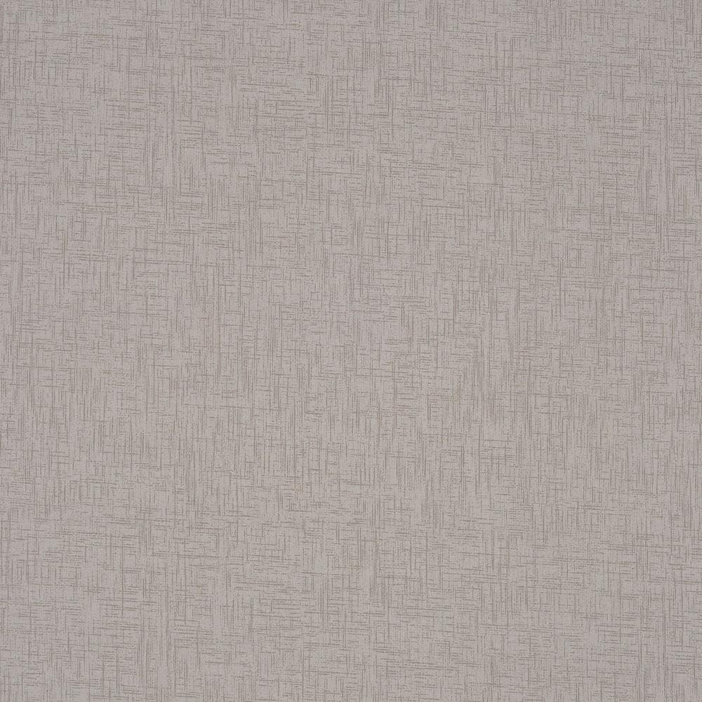Tecido-para-area-externa-Acqua-summer-300-1