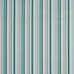Tecido-para-area-externa-Acqua-summer-301-1